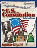 The U. S. Constitution, Carole Marsh, 0635026961