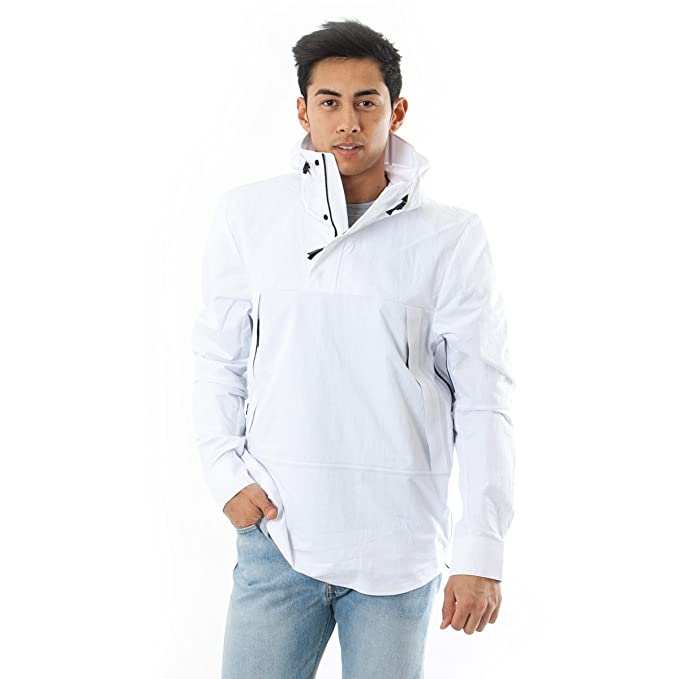 The North Face Red Label Snnfa2s5t 1990 Mountain Light Shirt White   Amazon.it  Abbigliamento 6ced0f9ac16d