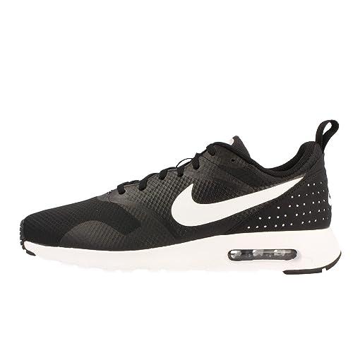 Nike Air MAX Tavas, Calzado Deportivo para Hombre
