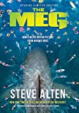 Image of Meg: A Novel of Deep Terror