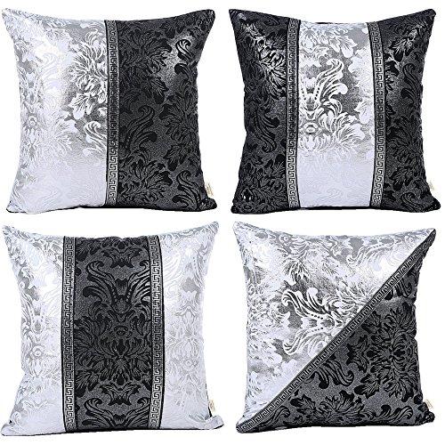 HOSL P111 Beautiful Fashionable Decorative product image