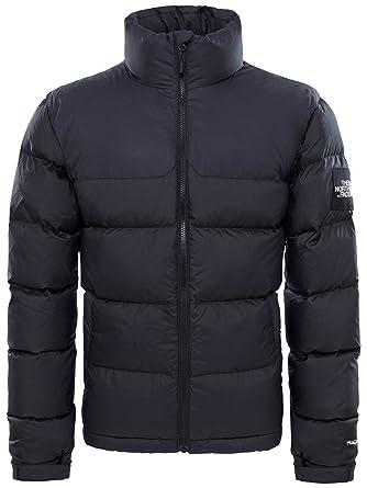 19d02dbc5 Jacket Men THE NORTH FACE 1992 Nuptse Jacket: Amazon.co.uk: Clothing