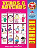 Verbs & Adverbs
