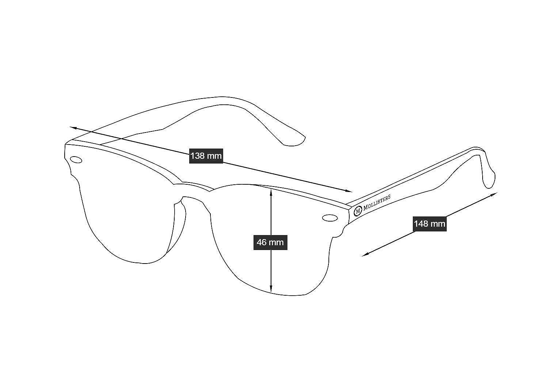 2a5994ec83 Gafas polarizadas baratas ebay | Las mejores marcas de gafas polarizadas