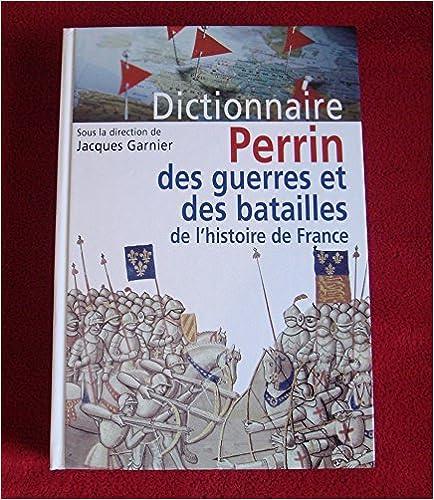 Telecharger Des Livres En Francais Pdf Dictionnaire