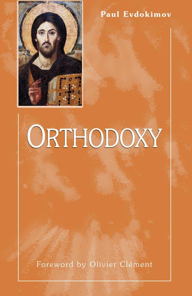 Orthodoxy (Theology and Faith)
