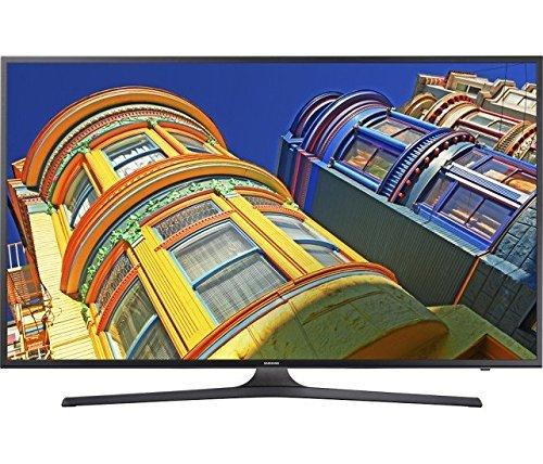 un55ku6290-55-inch-4k-ultra-hd-smart-led-tv-2017-model