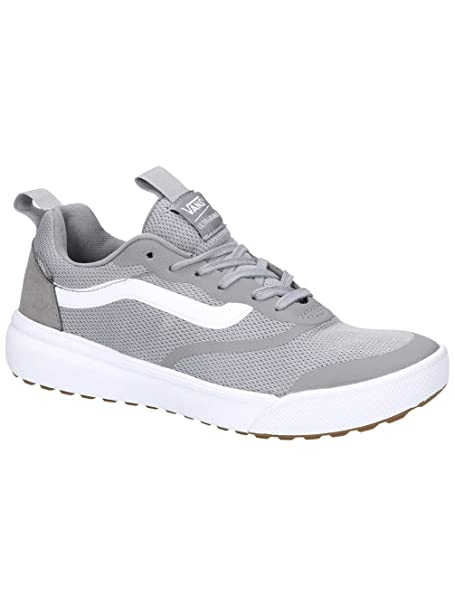 Vans Ultrarange Rapidweld amazon-shoes grigio