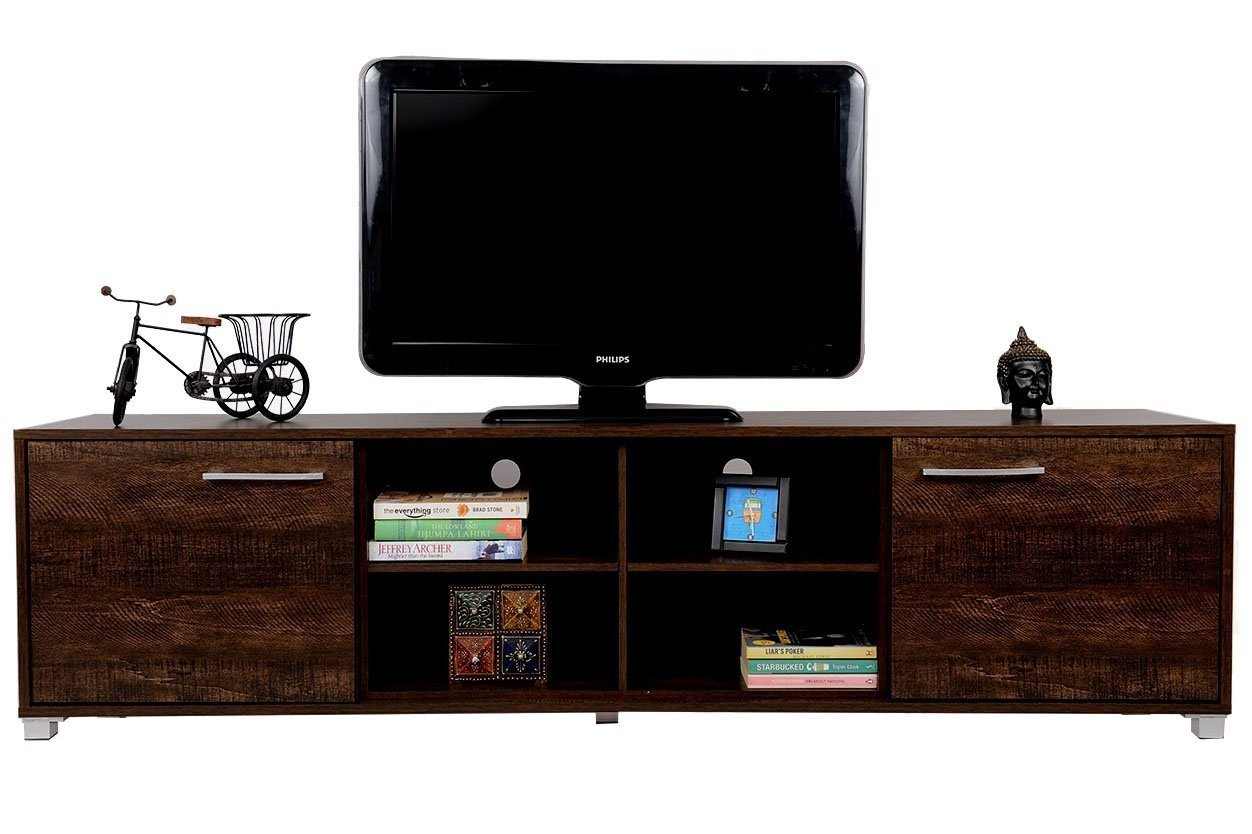 eed0b0d5d538 Best Rated in TV   Entertainment Units   Helpful Customer Reviews ...