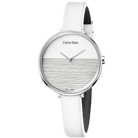 Reloj Calvin Klein - Mujer K7A231L6
