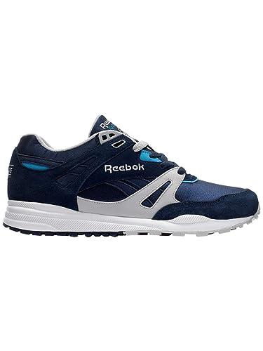 93827e9b39521 Sneaker Men Reebok Ventilator Athletic Sneakers: Amazon.co.uk: Shoes ...
