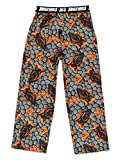 Jurassic World Boys Lounge Pajama Pants