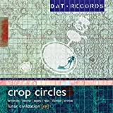 Lunar Civilization EP by Crop Circles