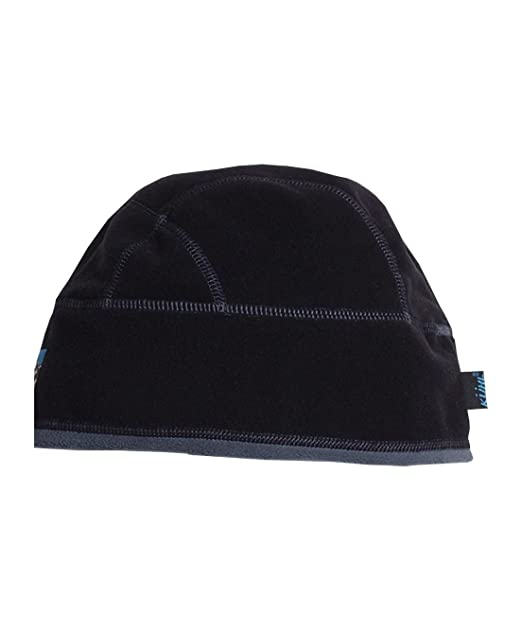 4cea67d3b28 Kuhl Skull Cap  Amazon.ca  Clothing   Accessories