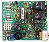 OEM CNT03457 / CNT-3457 Trane/American Standard