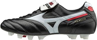 Mizuno Zapatos Morelia II FG