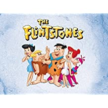 The Flintstones Season 1