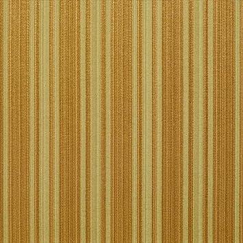 Amazon Com Designer Fabrics K0101d 54 In Wide Green Two Toned