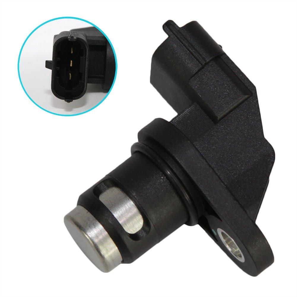 Camshaft Position Sensor Fit 5101122aa For Mercedes C280 E420 Engine Diagram G550 R350 S600 Slk320 Clk550 Cls500 Glk350 Cl600 Gl450 Ml450 Sl550 G55 S55 Clk55
