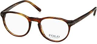 Polo Ralph Lauren PH 2150 Col.5007 Cal.49 New Occhiali da Vista-Eyeglasses Luxottica 0PH2150