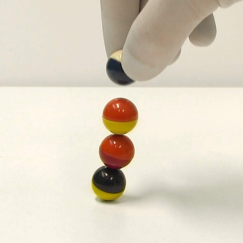 Science4you-Fábrica Magnética, Juguete Educativo y Científico ...
