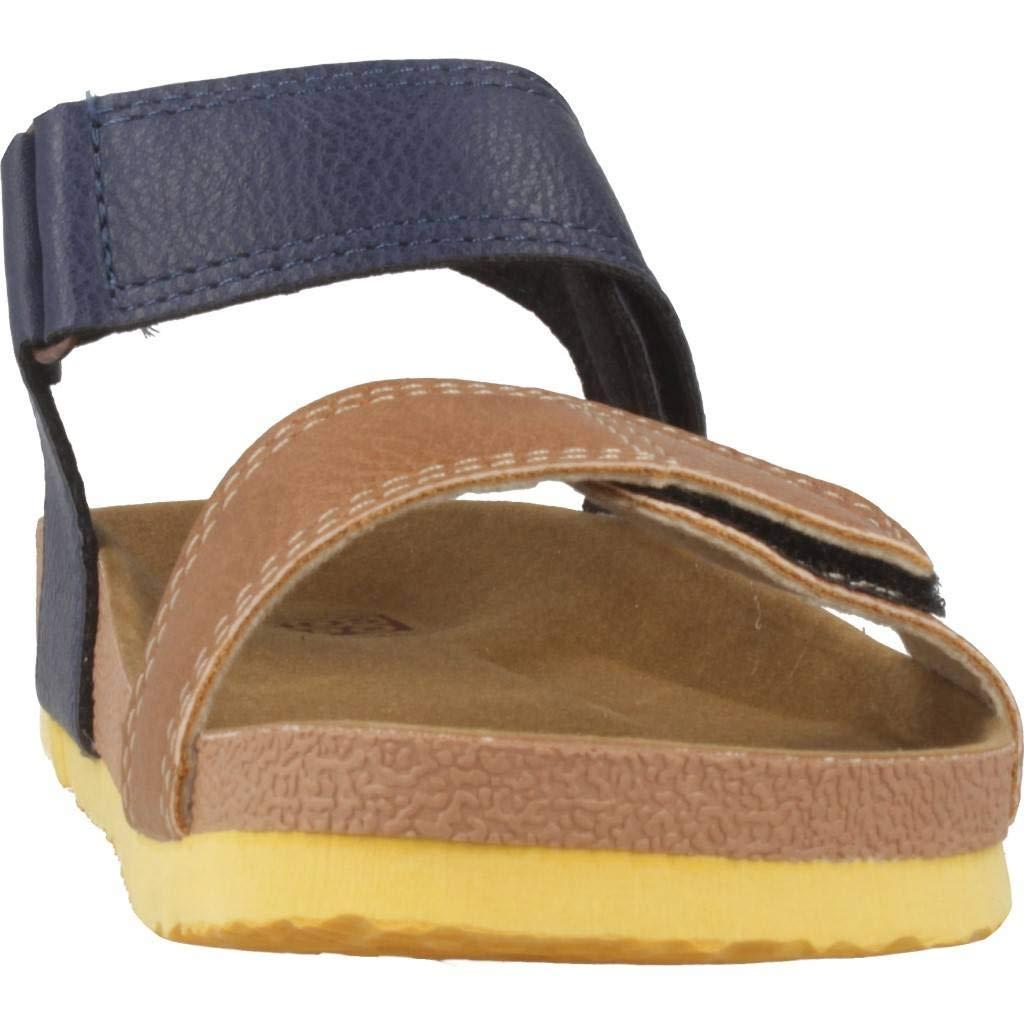 Gioseppo Para Zapatos Sandalias 47463 Niño 5RLq3jA4