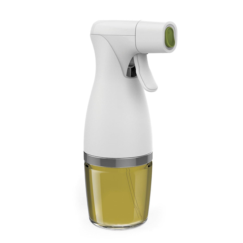 Amazon.com: Oil Sprayers & Dispensers: Home & Kitchen: Bottles ...