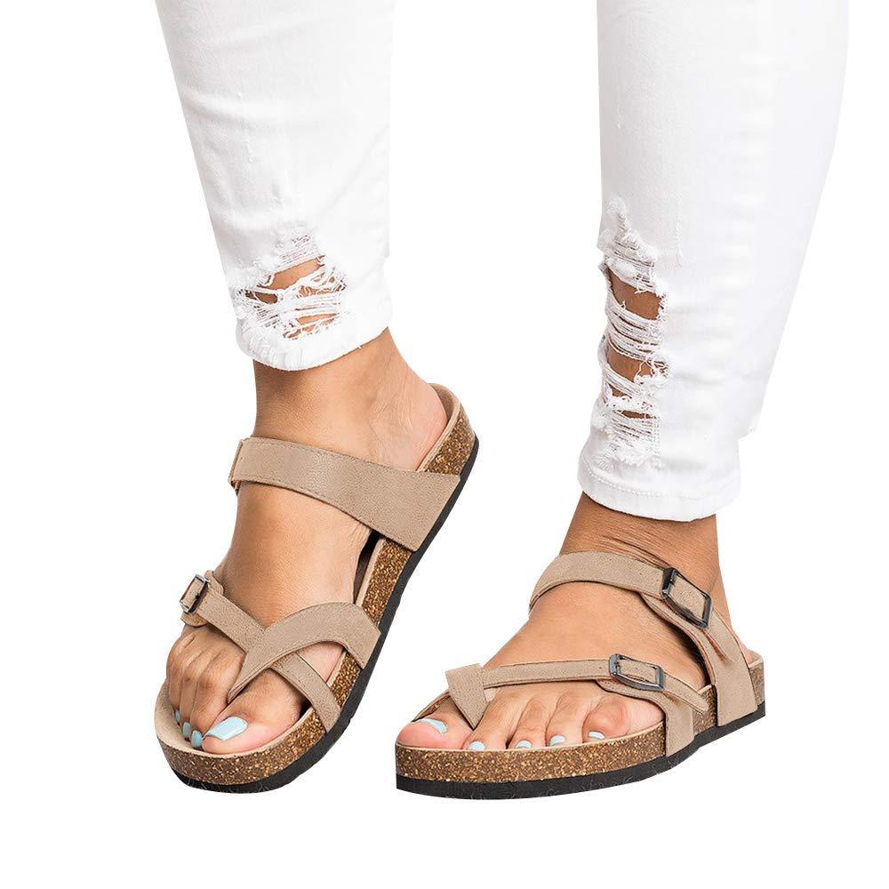 Women's summer sandals flip flop thong