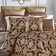 Comforters & Sets