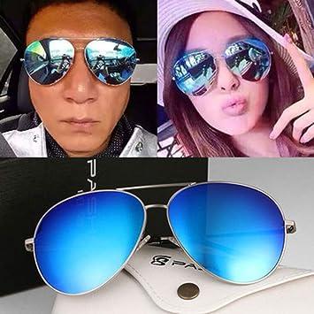 LKVNHP Nueva (155 Mm) Moda Gafas De Sol Polarizadas para ...