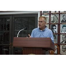 Mitch Weiss