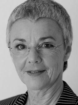 Gabriele Krone-Schmalz