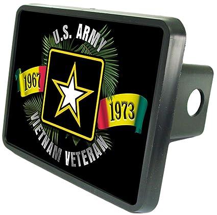 Amazon com: Redeye Laserworks United States Army Vietnam