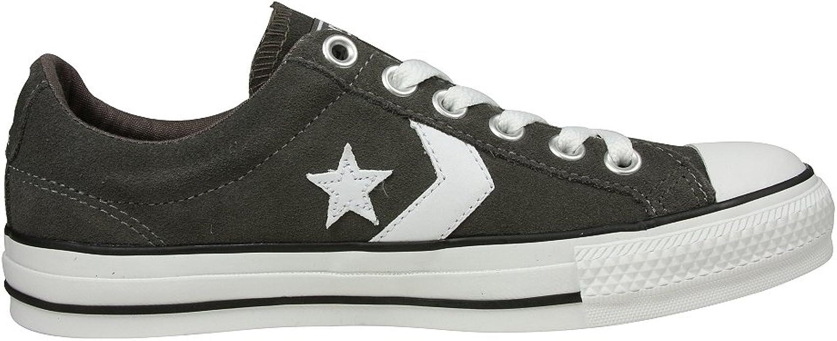 Converse Star Player EV Ox | Shoes