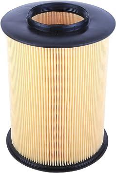 filtro de aire ford focus c max