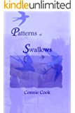 Patterns of Swallows