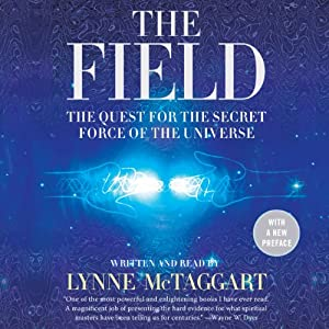 The Field - Updated Edition Audiobook