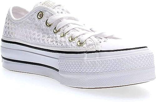 scarpe converse 37