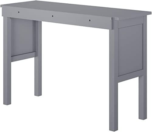 Max Lily Desk For High Loft Bed