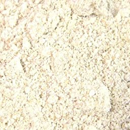 2 Lbs of Colloidal Oatmeal Extra Fine