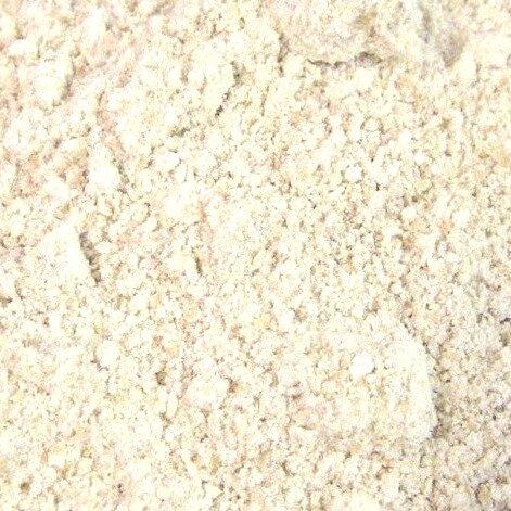 Lbs Colloidal Oatmeal Extra Fine