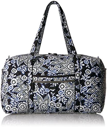 Vera Bradley Iconic Travel Signature product image