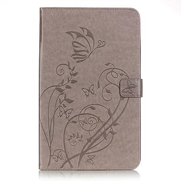 skytar samsung galaxy tab a 10.1 inch case cover