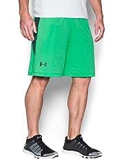Men's Athletic Shorts | Amazon.com