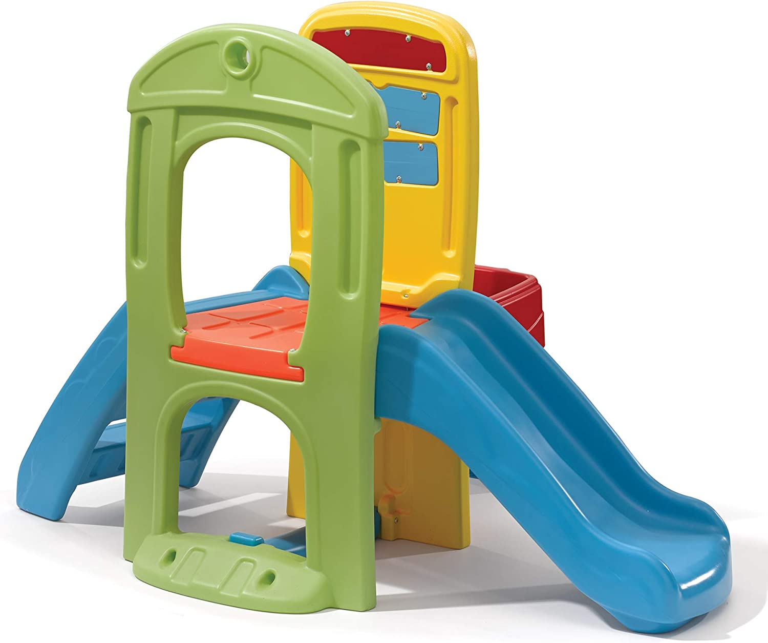 Top 10 Best Toddler Slide (2020 Reviews & Buying Guide) 2