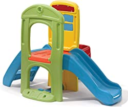 Top 10 Best Toddler Slide (2021 Reviews & Buying Guide) 2