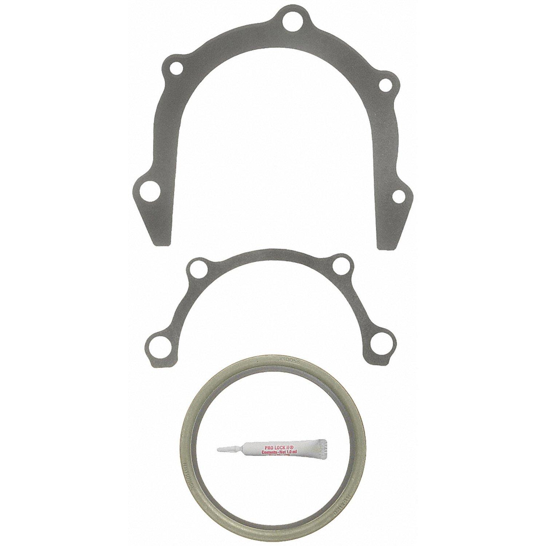 Fel-Pro BS 40168-1 Rear Main Seal Set
