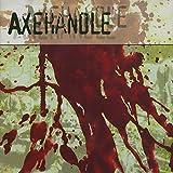 Axehandle