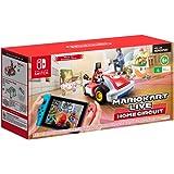 Mario Kart Live: Home Circuit - Mario. Für Nintendo Switch: Switch