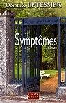 Symptômes par Letessier